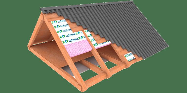 Металлочерепица в Самаре
